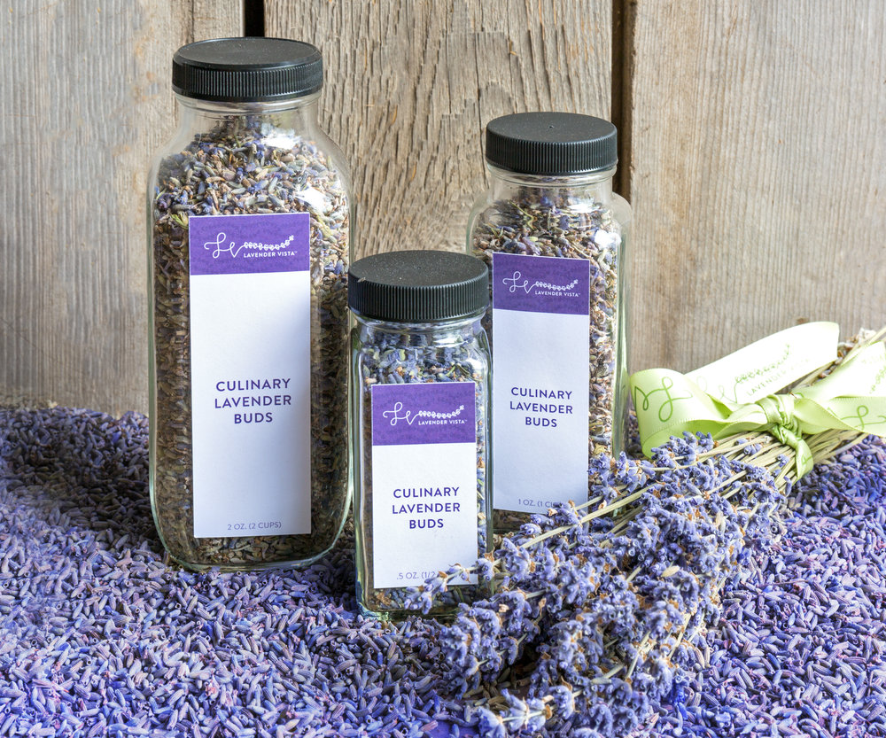 Lavender Buds Editable.jpg