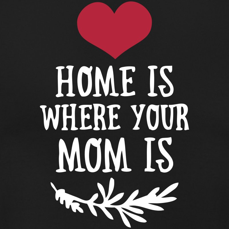 home-is-where-your-mom-is-mother-s-day-t-shirts-women-s-t-shirt.jpg