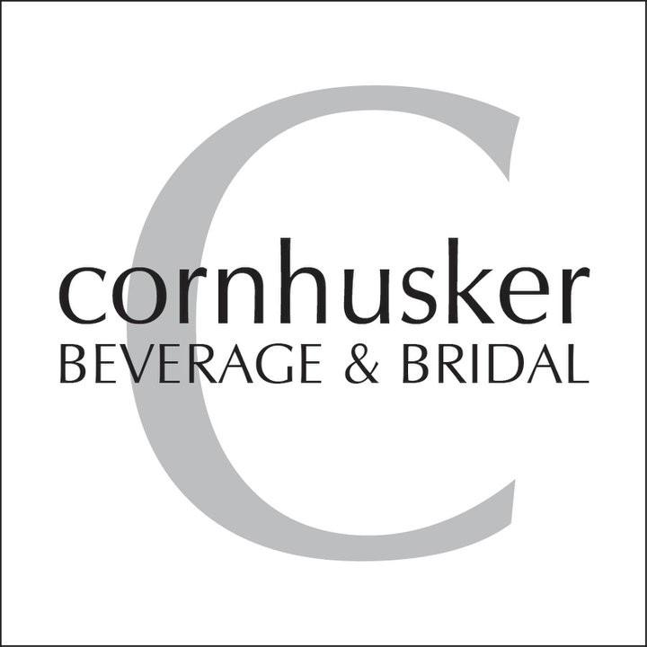 Cornhusker Beverage & Bridal