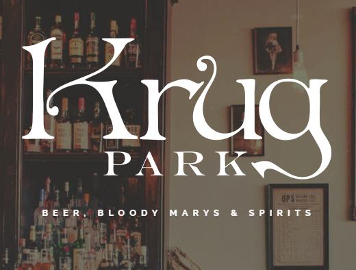 Krug Park