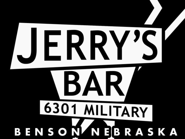 Jerry's Bar