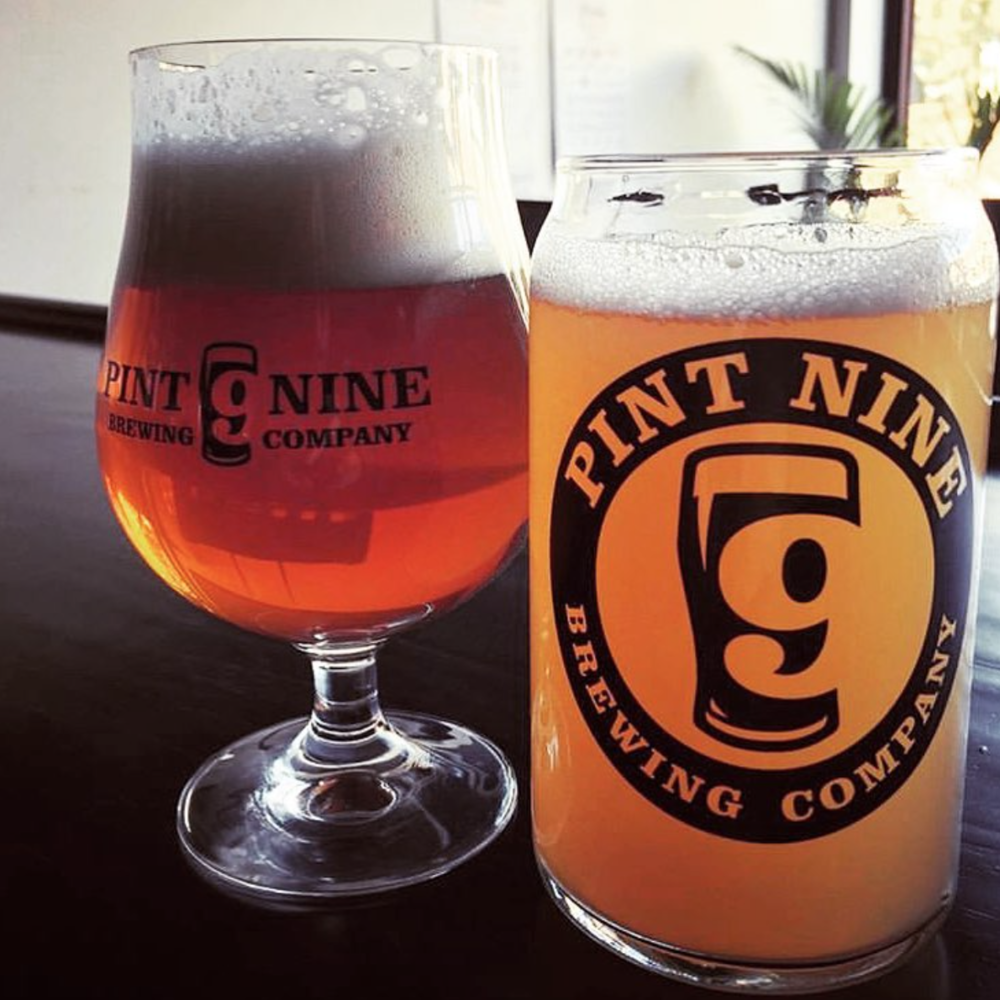 Friday - Happy Hour from 2:00 - 5:00 pm and receive $1.00 off all pints!