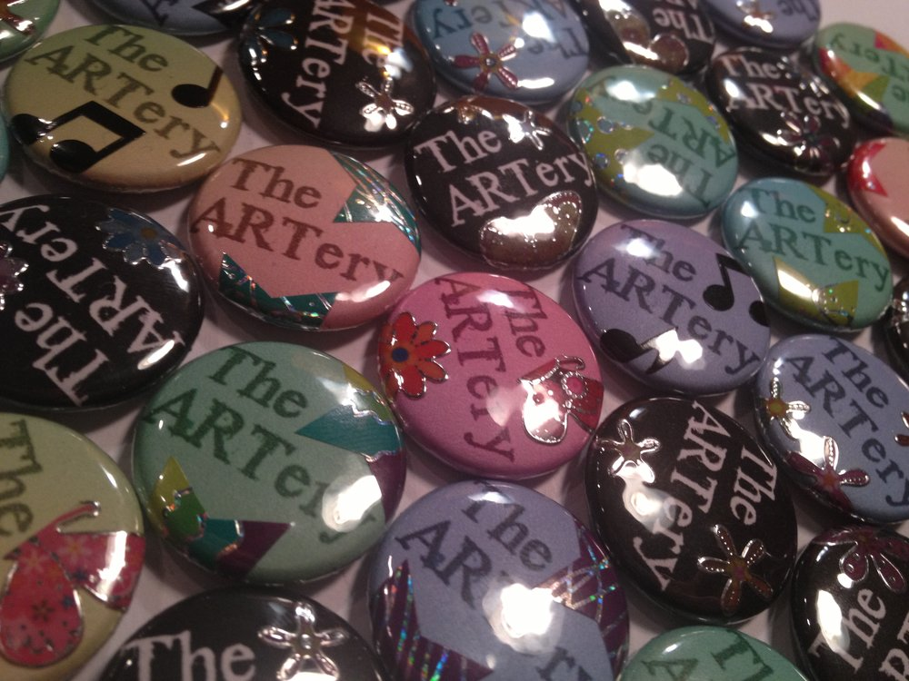buttons pic.JPG