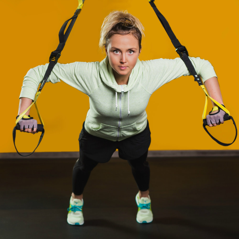 TRX Flow - Monday/Wednesday/Friday @ 8:15 am, Tuesday/Thursday 6:00 am, Sunday @ 8:30 am TRX Blast - Tuesday & Thursday @ 9:15 am TRX Bootcamp - Tuesday/Thursday @ 8:15 am, Tuesday @ 6:30 pm