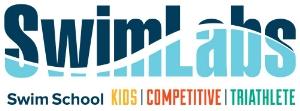 SwimLabs_Logo_KidsCompetitiveTriathlete_RGB.JPG