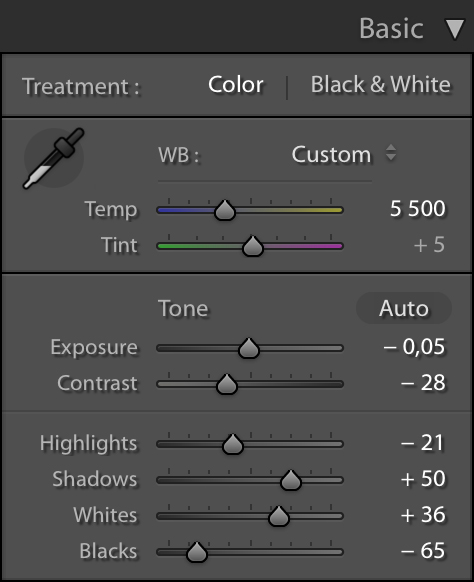 Lightroom Exposure.jpg
