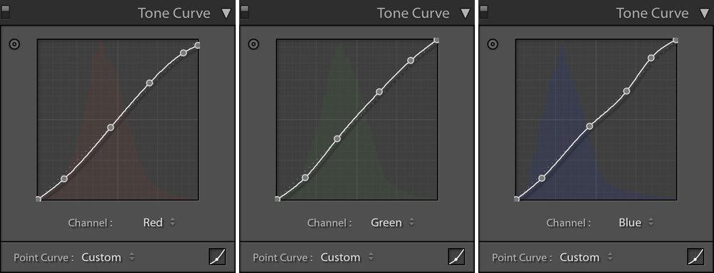 Lightroom RGB Tone Curve.jpg