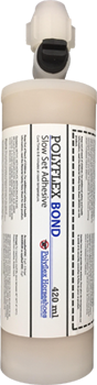 Web Polyflex Bond Slow Set - Transparent.png