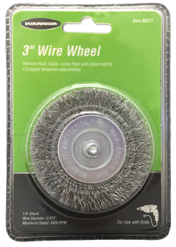 Web 3 inch Wire Wheel - Transparent.png