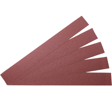 Web Sanding Rasp Strips Reformatted - Transparent.png