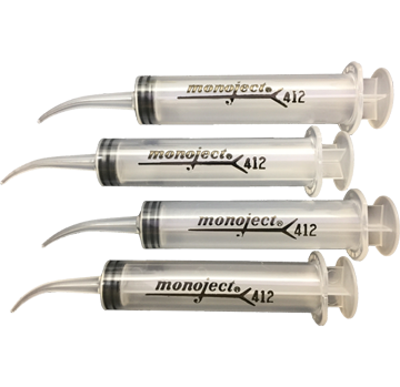 Web Monoject Syringes Reformatted - Transparent.png