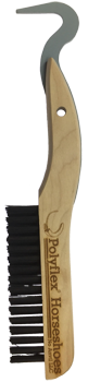 Web Hoof Pick - Transparent.png