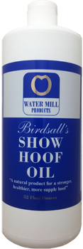 Web Show Hoof Oil - Transparent.png
