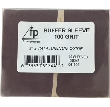 Web Buffer Sleeve Reformatted - Transparent.png