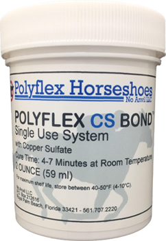 Web Polyflex CS Bond - Transparent.png