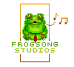 FrogsongLogoTransparent150.png