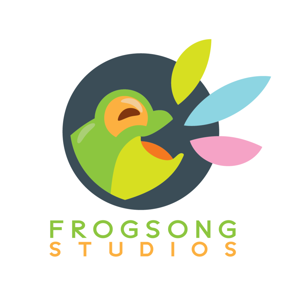 frogo_text_color_1024px.png
