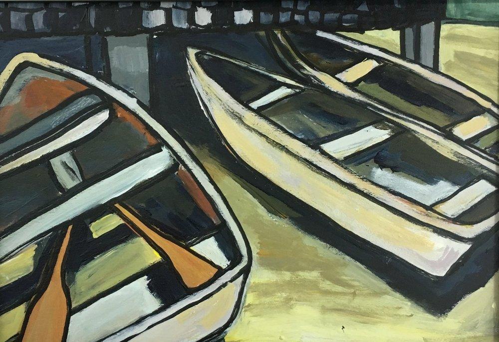 fishbeachboats_10x7.jpg