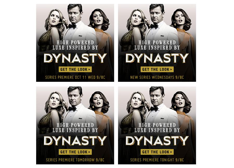 Dynasty-SquareTeaser.png