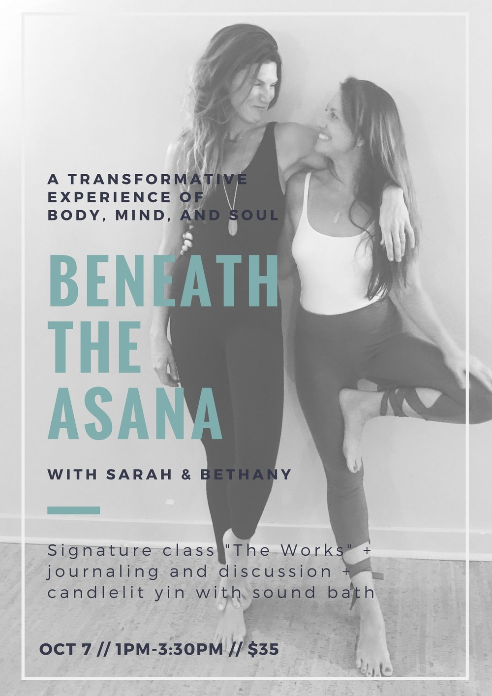 Beneath_the_asana_Poster.jpg