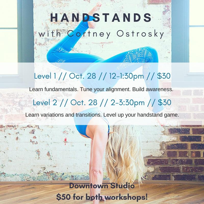 Cortney_Handstand_social.jpg