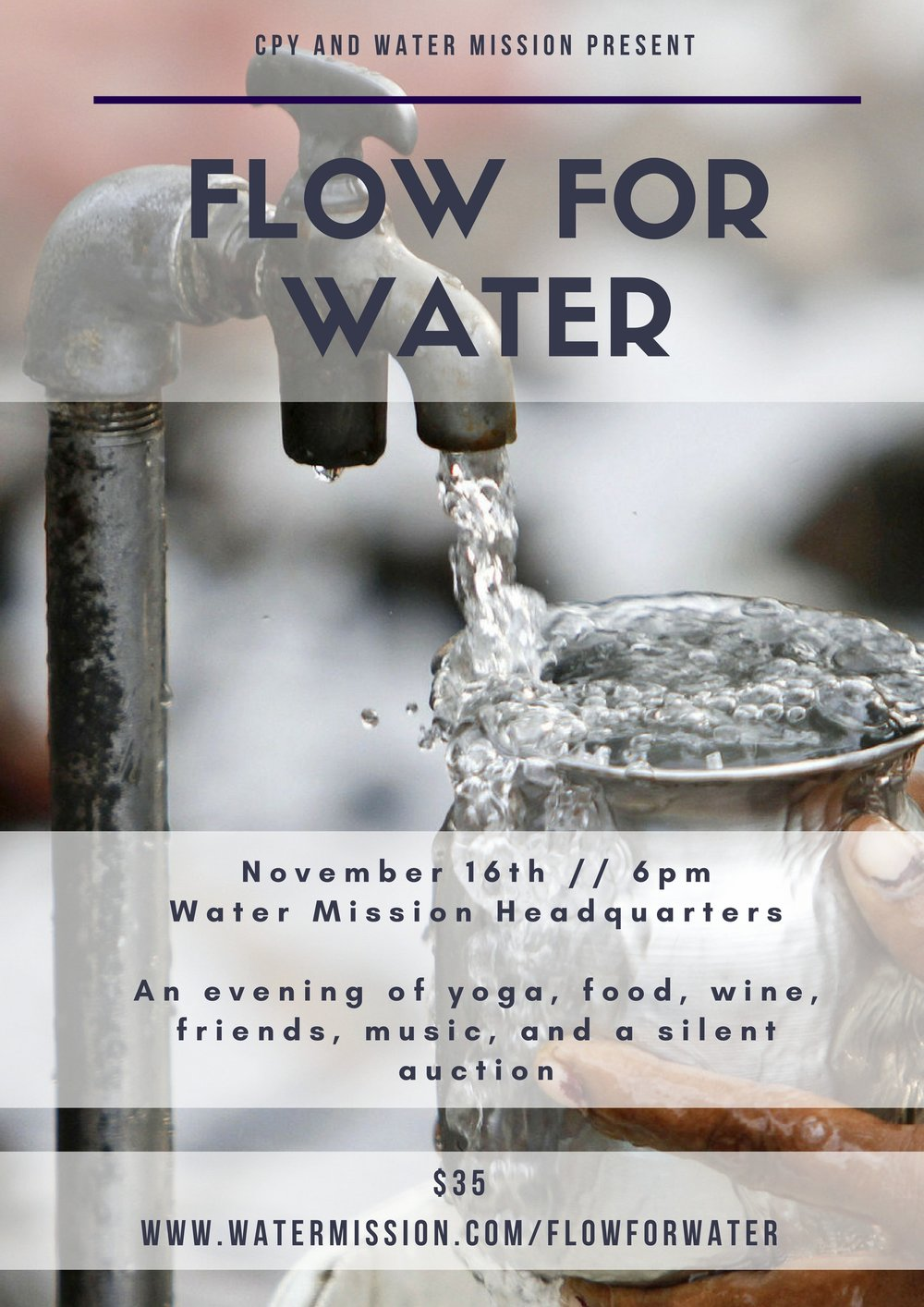 Flow for water large poster for both studios.jpg