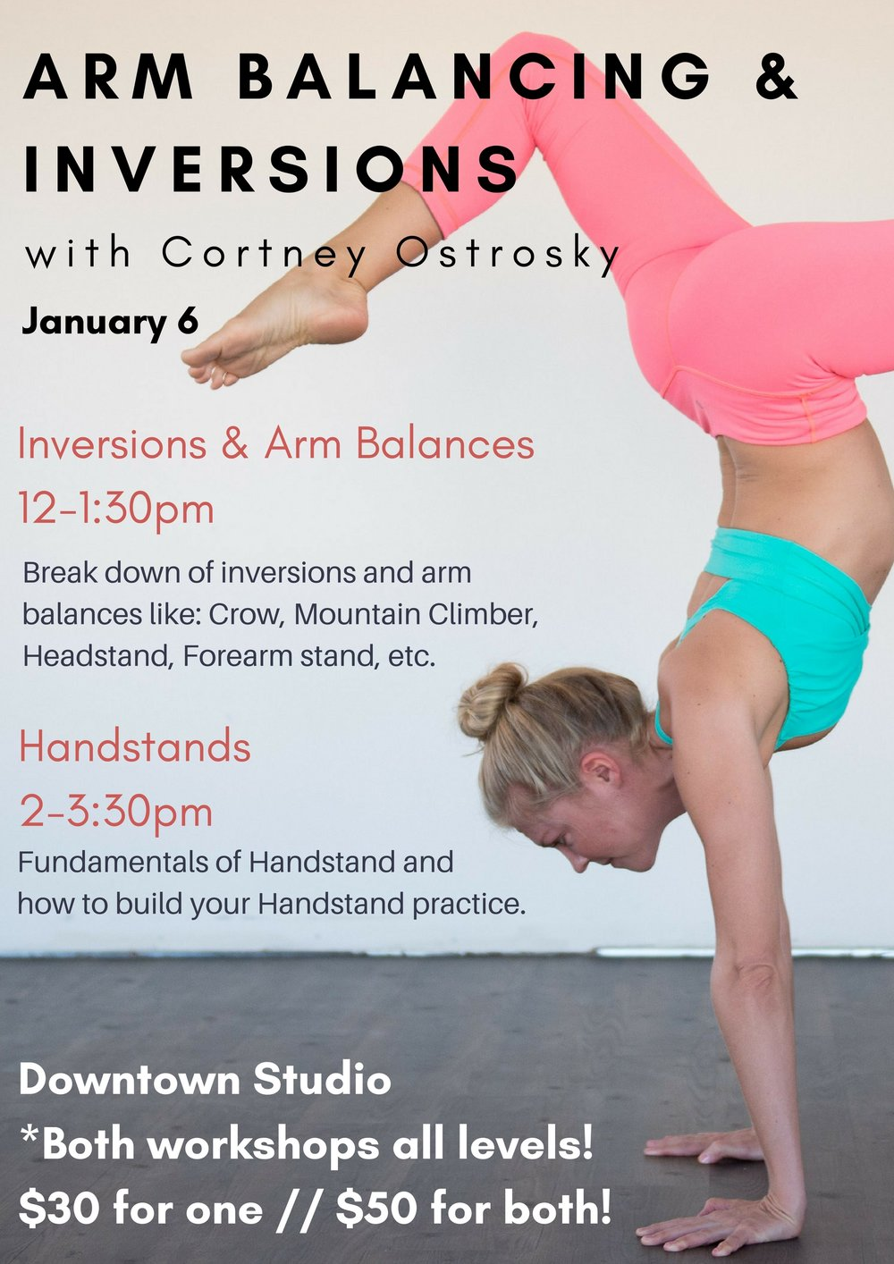 Cortney Inversions Poster.jpg