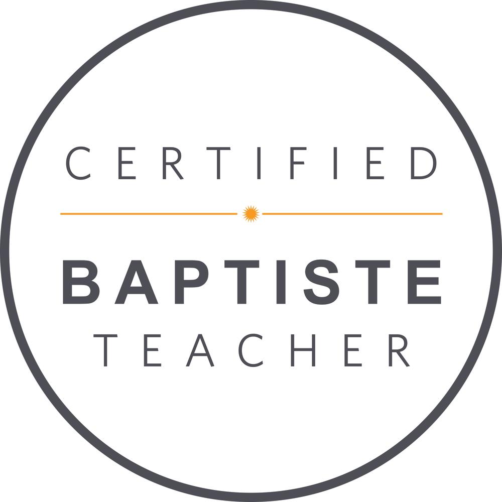 baptiste.png