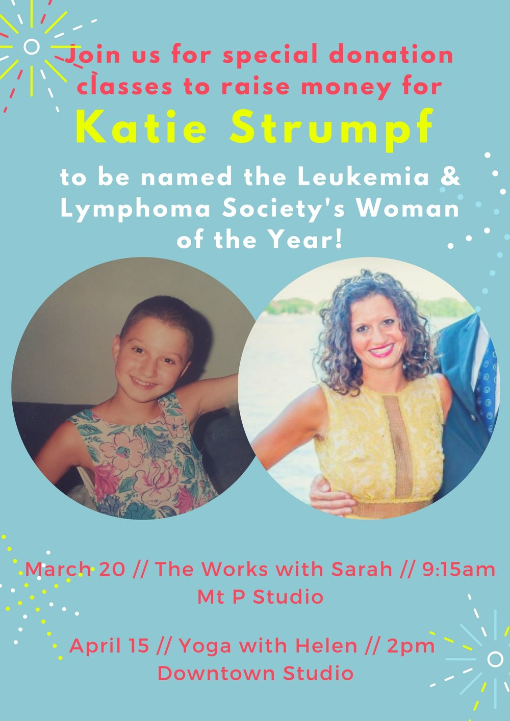 Katie Strumpf-FINALFINAL.jpg