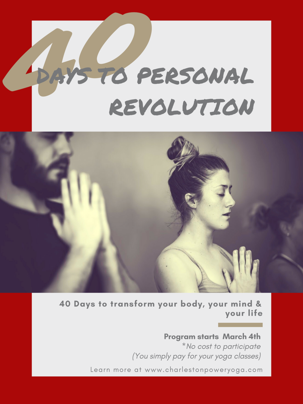 Charleston Power Yoga invites you to join.png