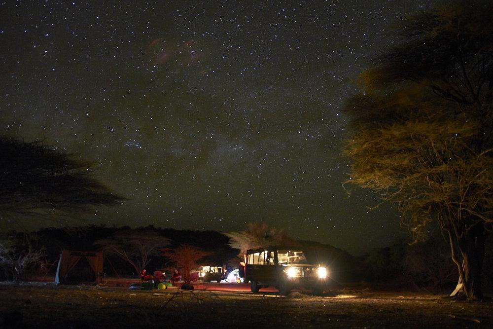 Drew-Doggett-Kenya-Rendille-Samburu-BTS-8 copy.jpg