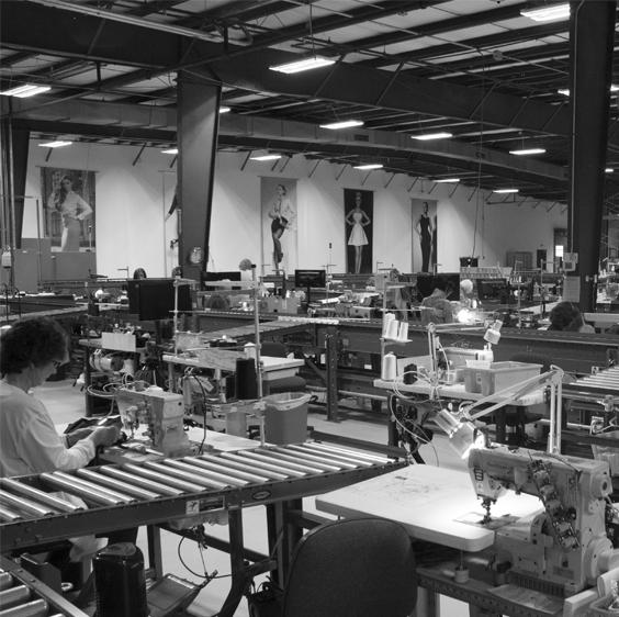 us factory 3.jpg
