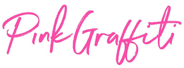 PinkGraffitiWebLayout2-18.png
