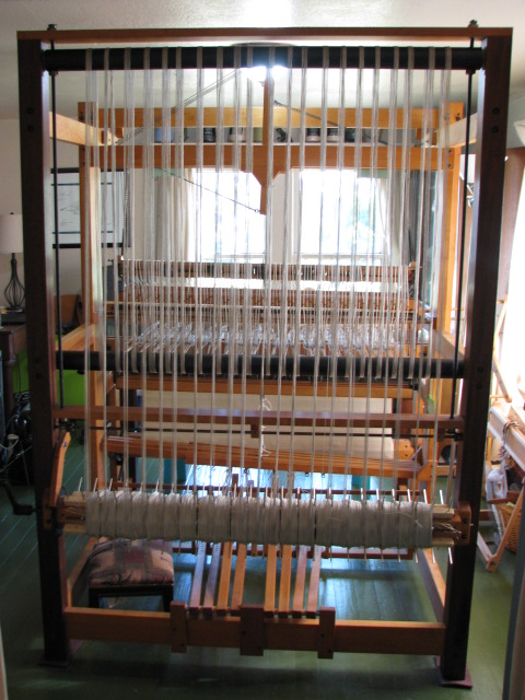 First new warp Bright 019.JPG