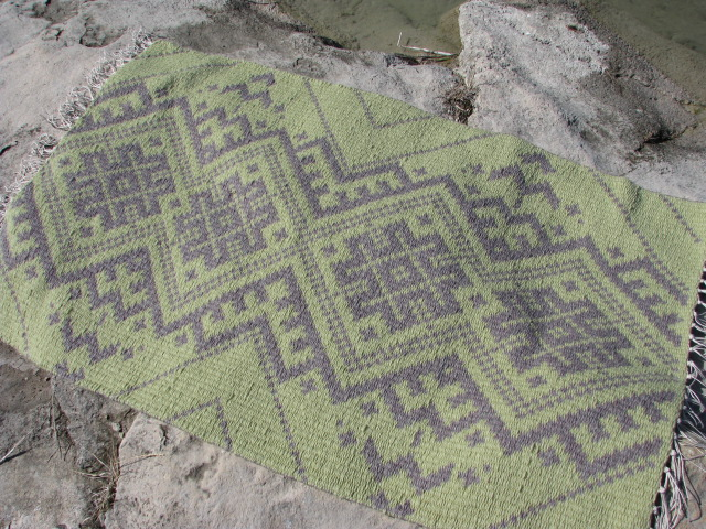 Rug at San Saba River 016.JPG