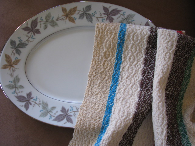Stashbuster towels 002.JPG