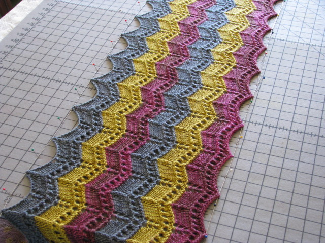 PL shawl 001.JPG