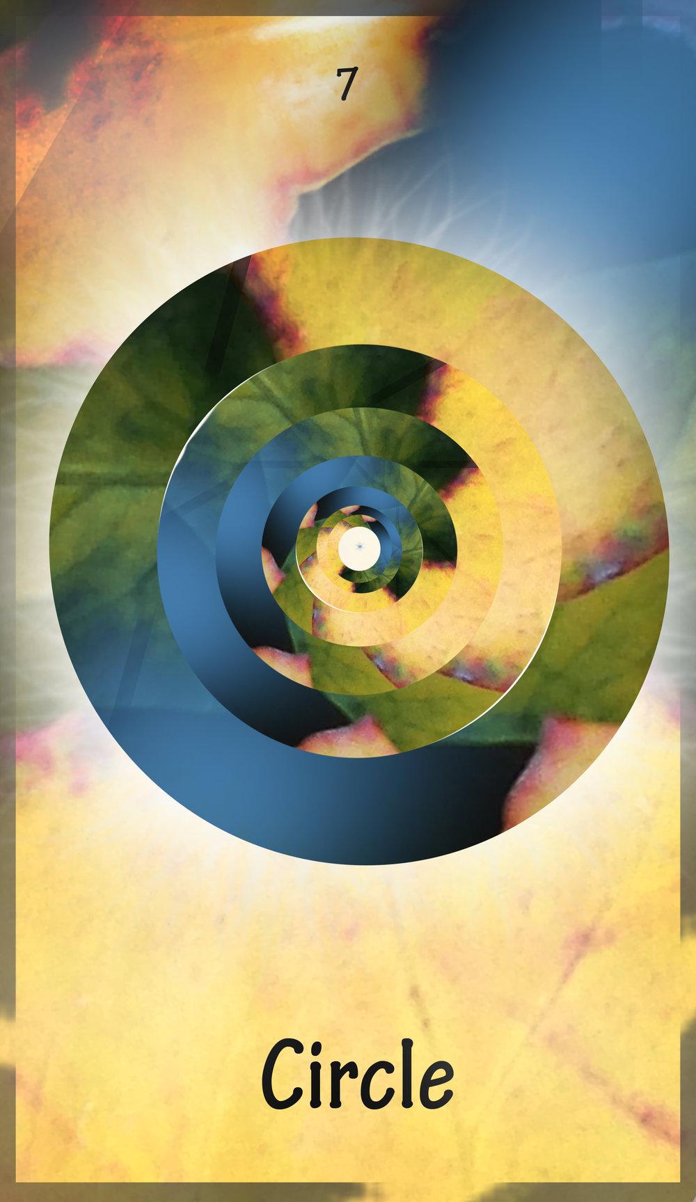 07 Circle.jpg