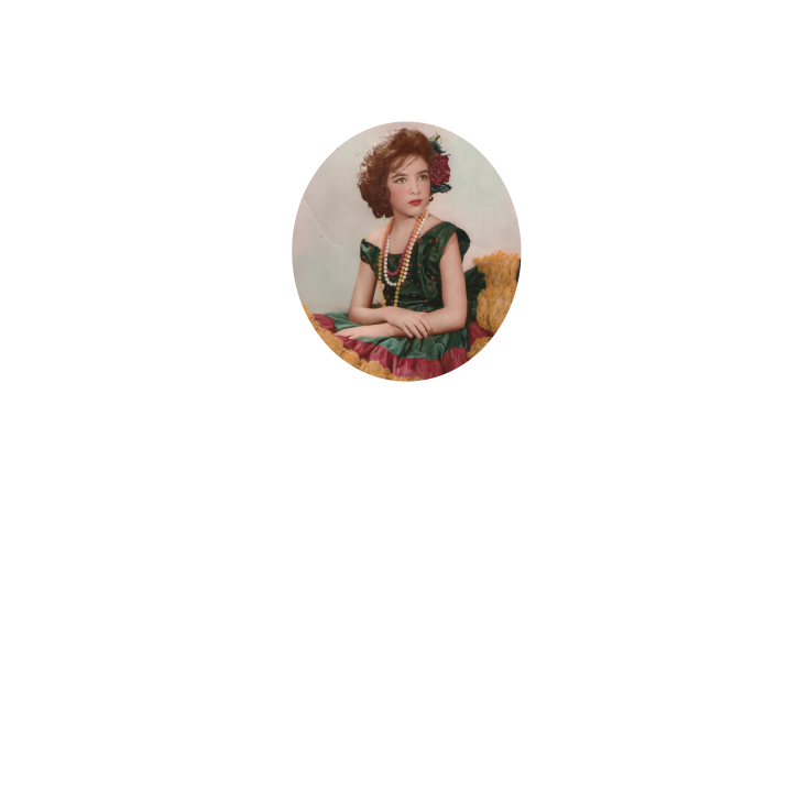 Millie's Cuban Cafe