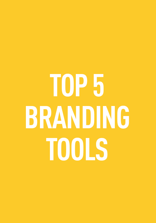 top5brandingtools.png