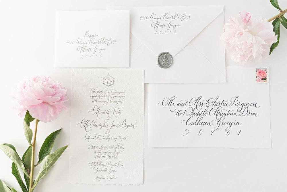 Loco-Calligraphy-8028copy.jpg