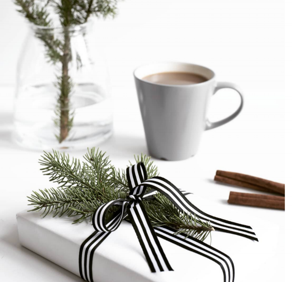 Holiday Gift Guide | Made in Canada via kisscollective.ca