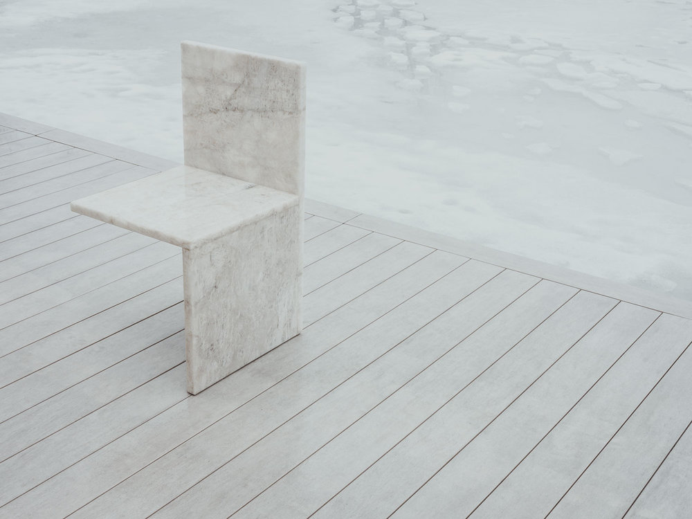 stone chair on deck 3.jpg