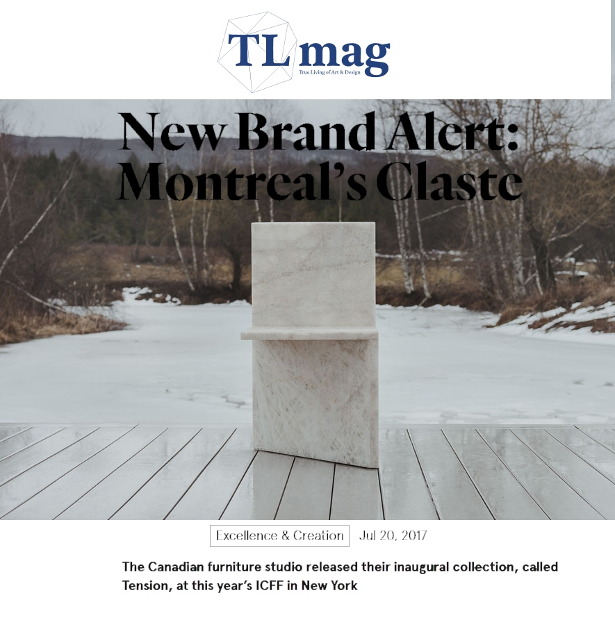 TL Mag