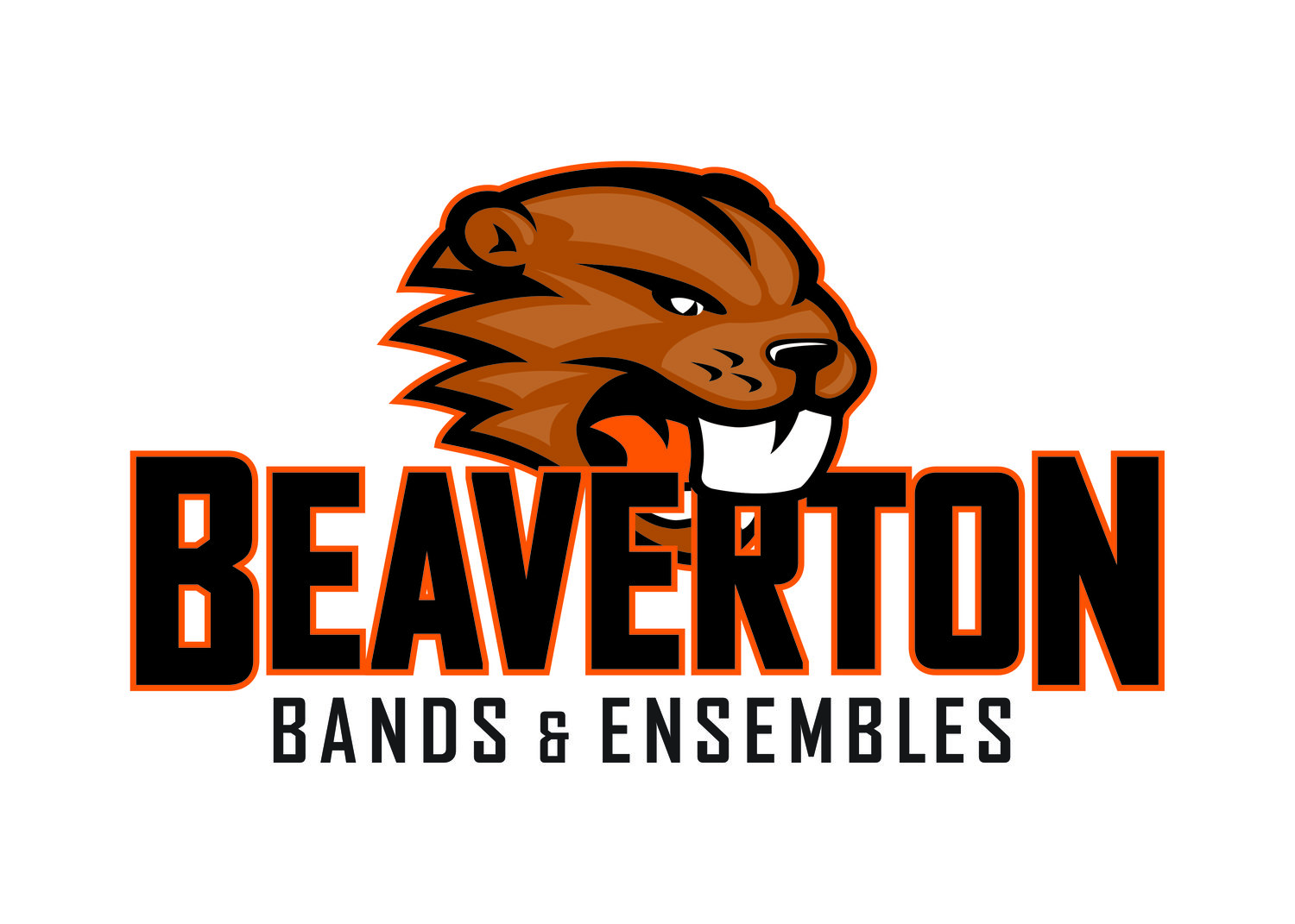 Beaverton Band Boosters
