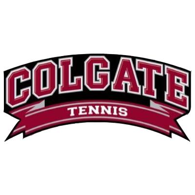 Colgate Men's Tennis