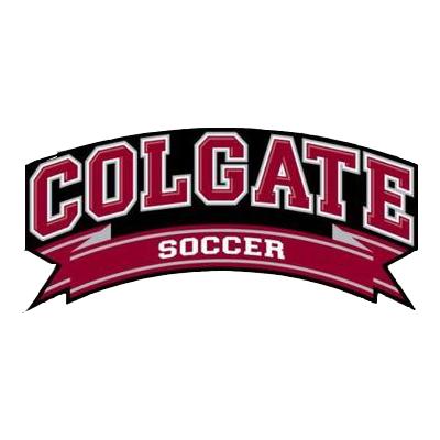 Colgate Men's Soccer