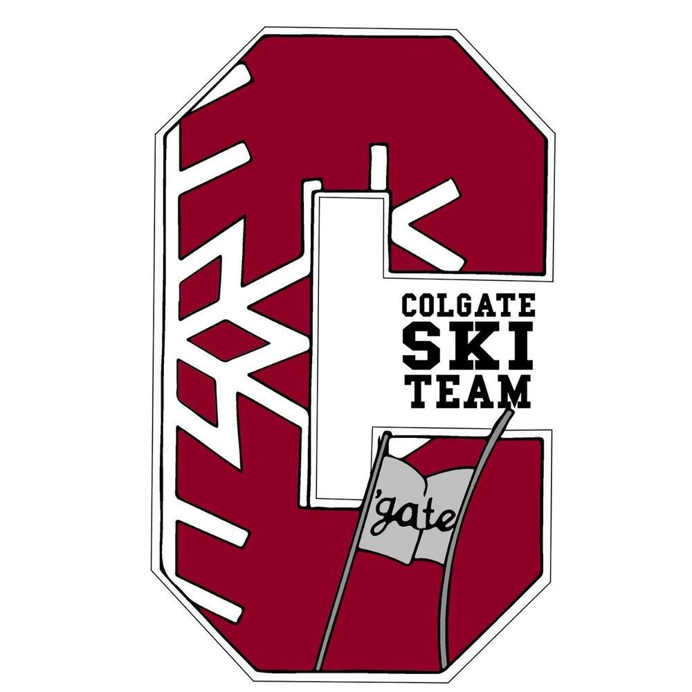 Colgate Alpine Ski Team