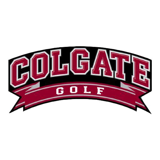 Colgate Golf