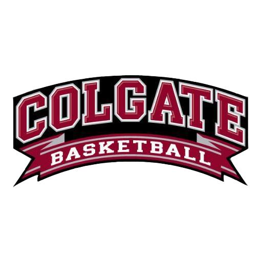 Colgate Men's Basketball